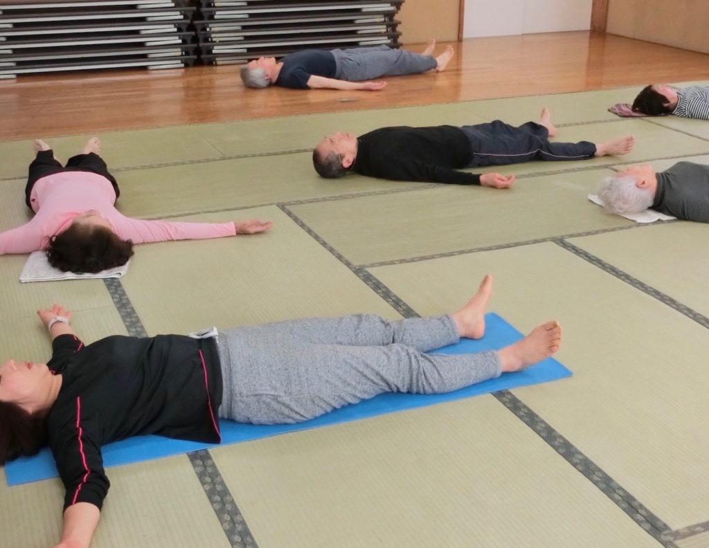 yoga raku2